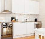 Arredamento appartamenti