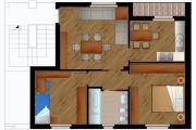 10-008_Lotto2_appartamento-S12_nero.jpg